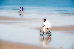 Beachs of Madagascar©Nuria B. Arenas